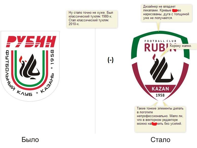 rubin_3.jpg