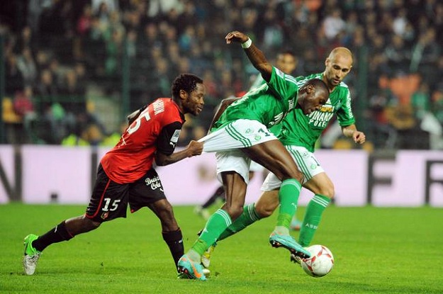 saint-etienne-grille-rennes-et-se-replace-iconsport_jpt_261012_01_0741551.jpg