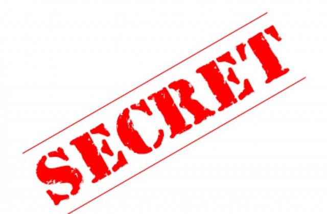 secret-640x420.jpg