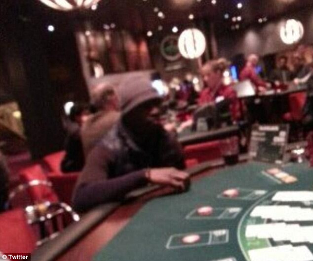 sisse_kazino.jpg