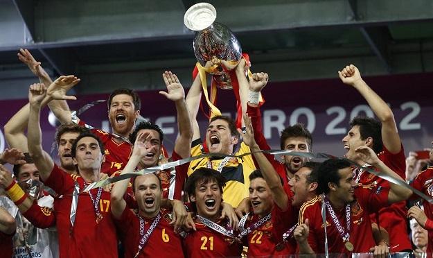 spain-euro2012-winner.jpg