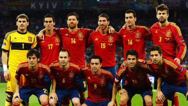 spain-team-squad-2013-confederations-cup.jpg