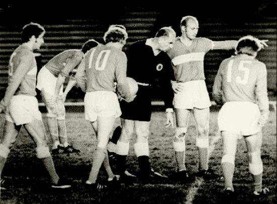 spartak.moscow.-.official.story.1974.06.jpg