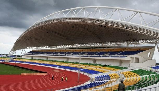 stade-libreville121.jpg