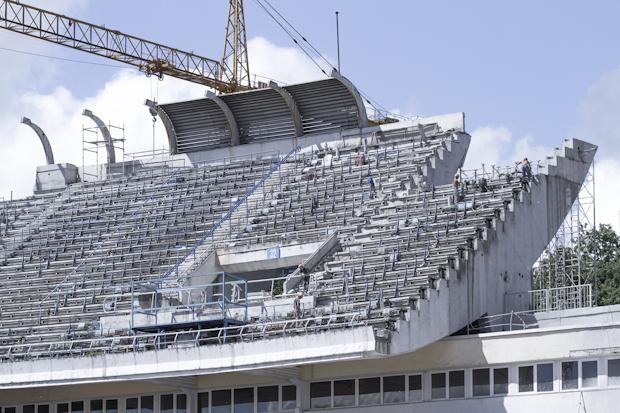 stadion_dinamo2-4.jpg