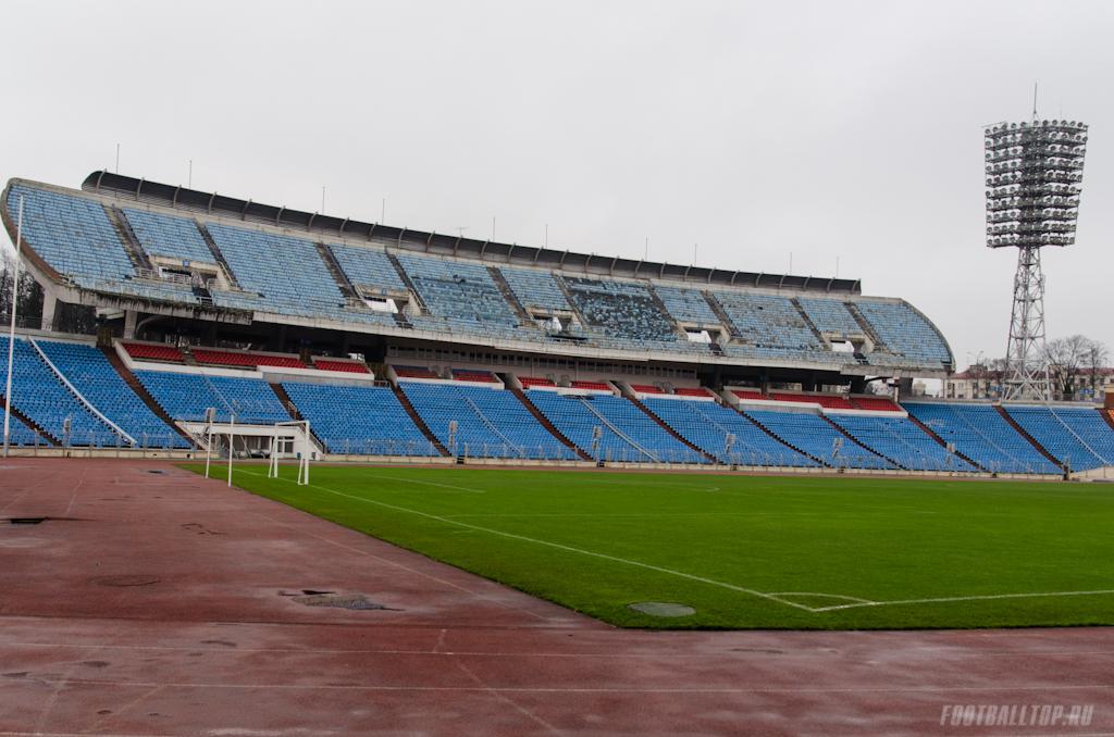 stadion_polgoda_nazad.jpg