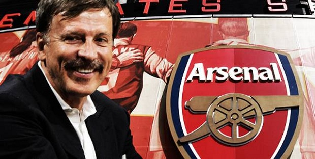 stan-kroenke-arsenal1.jpg