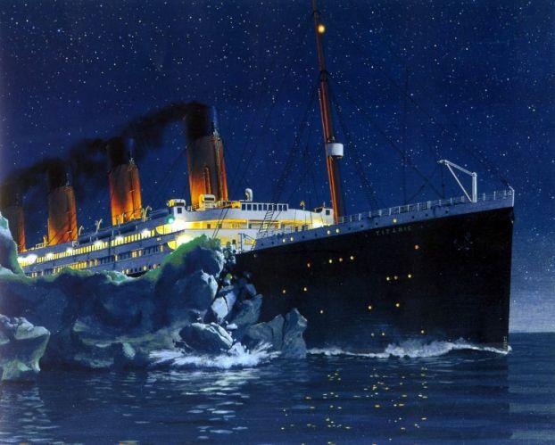 titanik-snova-polivet.jpg