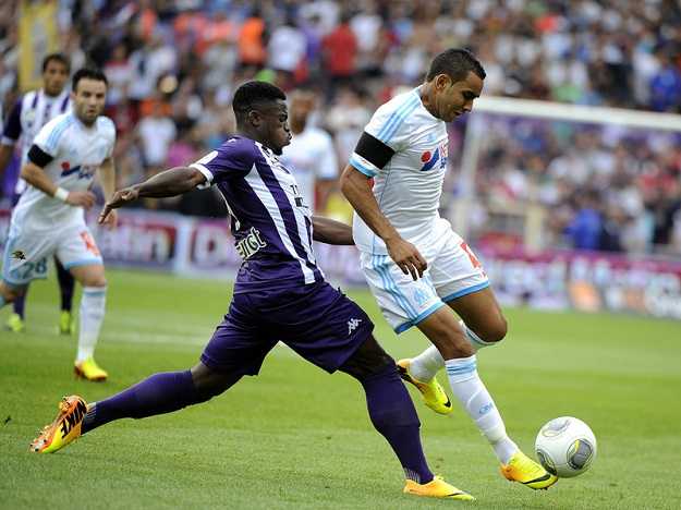 toulouse-v-marseille-serge-aurier-dimitri-pay_3003567.jpg