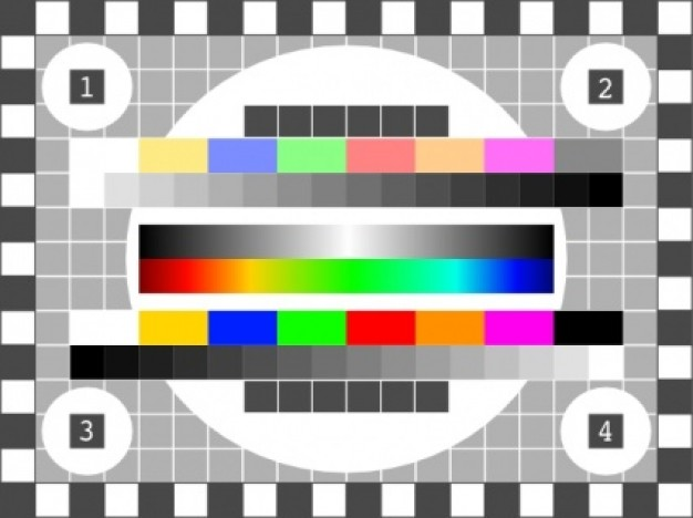 tv_0.jpg