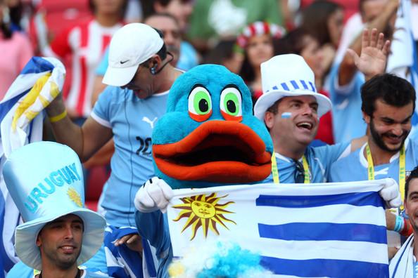 uruguayvtahitigroupbfifaconfederationsk6vvlnh0mzel.jpg