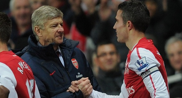 wenger-and-van-persie-e1341477470471.jpg