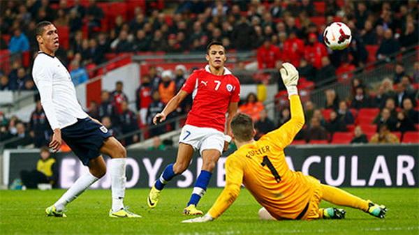 Прогнозы на футбол англия германия [PUNIQRANDLINE-(au-dating-names.txt) 40
