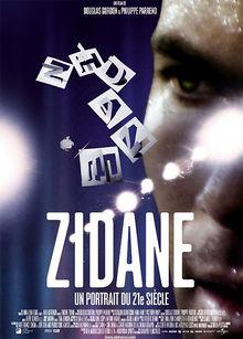 zidane-movie_poster.jpg