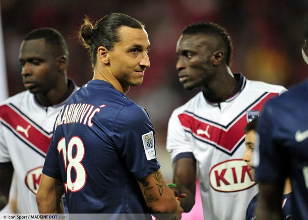 zlatan-ibrahimovic-26-08-2012-psg-bordeaux-3eme-journee-de-ligue-1-20120827095600-4917.jpg