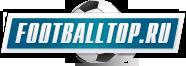 Текстовые трансляции футбольных матчей