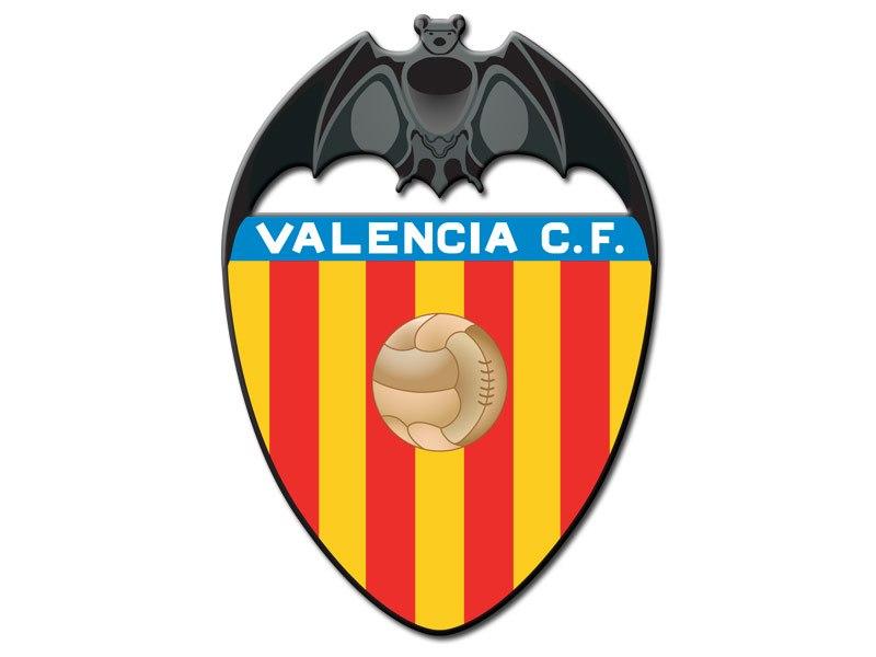 ФК Валенсия – состав, рейтинг, история ...