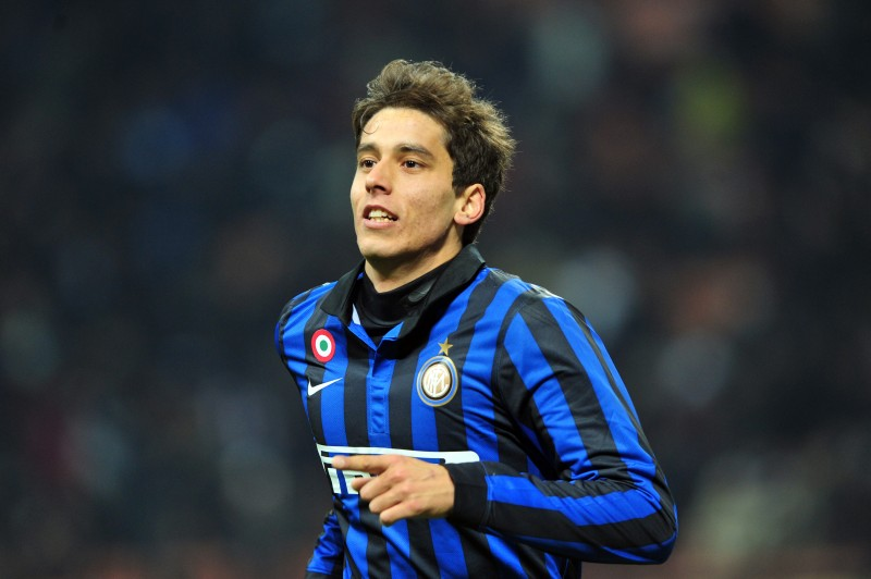 Latest transfer rumours: Ricky Alvarez agent doubts Atletico transfer