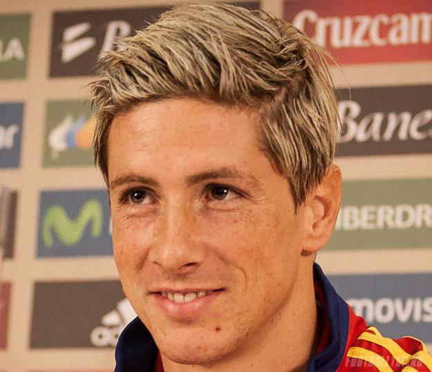 Sport.es: «Барселона» намерена подписать Торреса