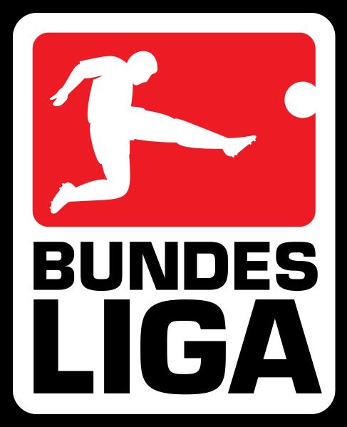 Немецкая Бундеслига. 2-й тур. «Шальке-04» выиграл «Аугсбург», «Нюрнберг» разошелся миром с дортмундской «Боруссией» и результаты других матчей