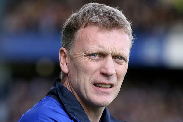Английская Премьер-лига. 14-й тур. «Манчестер Юнайтед» — «Эвертон». Прогноз. «Ириски» для Мойеса»