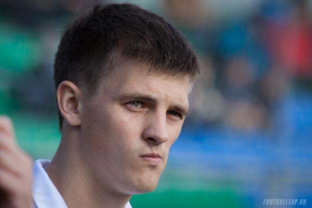 Станислав Драгун: «Глупо рассуждать, что Чиж плохо влияет на минское «Динамо»