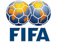 Сборная Казахстана потеряла пять позиций в рейтинге ФИФА
