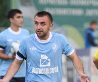«Краснодар» заподозрен в некорректном обращении с футболистом
