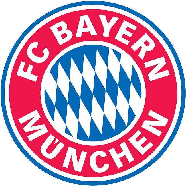 «Бавария» (Мюнхен)
