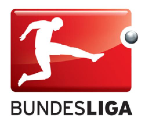 Немецкая Бундеслига. 4-й тур. «Байер» и «Боруссия» (Менхенгладбах) разошлись миром