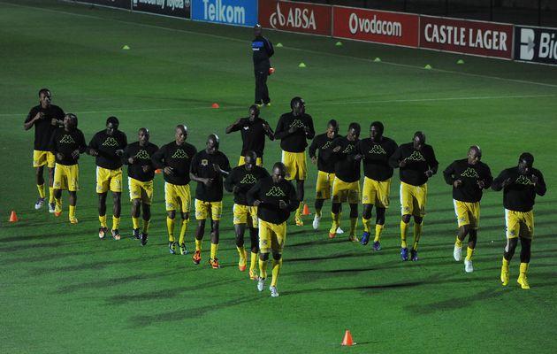 Makhubele will lead Black Leopards