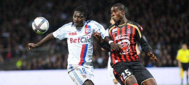 Французская Лига 1. 19-й тур. «Лион» — «Ницца». Прогноз. «Супер-Дарио едет в Лион»