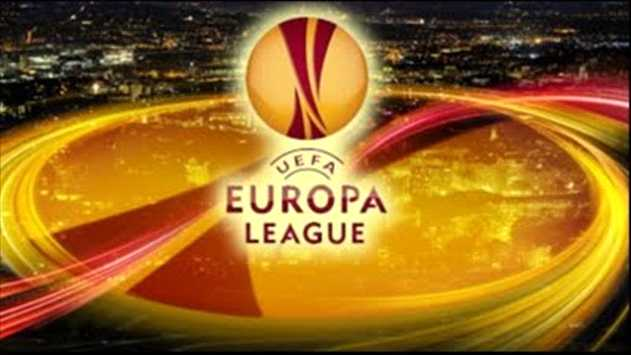 UEFA Europa League play-off first leg results