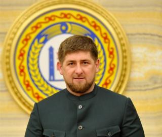 Рамзан Кадыров: «Я уже не знаю, какого тренера пригласить. Может, того тренера из «ГазМяса»?»