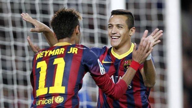 Испанская Ла лига. Топ-7 интересных фактов о 12-м туре