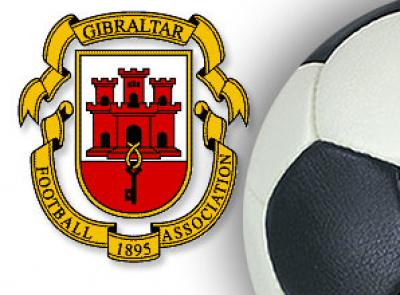 Gibraltar is planning to become a full UEFA member