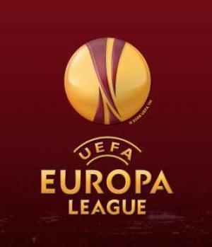Лига Европы-2012/13. Групповой турнир. Семь вещей, которые необходимо знать о первом туре (ФОТО, ВИДЕО)