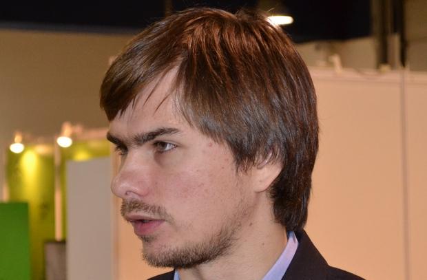 Антон Евменов: летом «Милан» предлагал за Хонду некорректную сумму