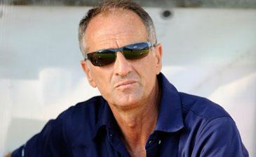 Тренер «Удинезе»: «Анжи» — одна из сильнейших команд Лиги Европы»