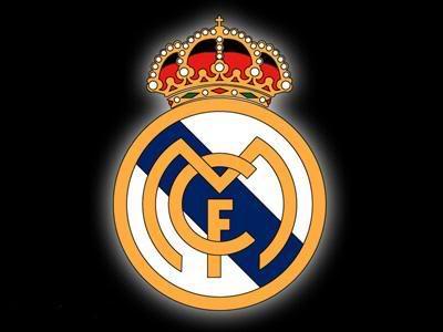 Испанская Ла лига. 6-й тур. Роналду помог «Реалу» разгромить «Депортиво»