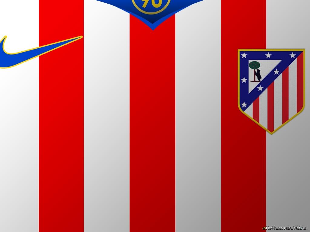 Смелый прогноз. «5 причин, по которым мадридский «Атлетико» должен стать вторым»