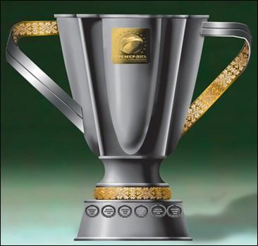 Суперкубок Европы-2012. «Челси» — «Атлетико». «Кто-то уйдет вперед»