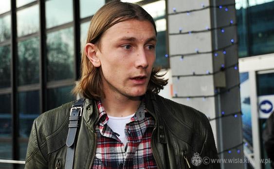 Михаил Сиваков: «Я  не против, если и дальше так будет продолжаться»