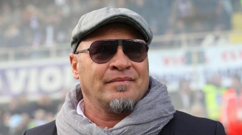 Косми официально стал тренером «Сиены»