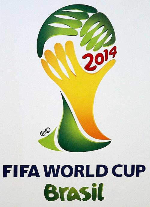 Чемпионат мира-2014. Отборочный турнир. Швеция — Казахстан. Прогноз. «Шведский стол»