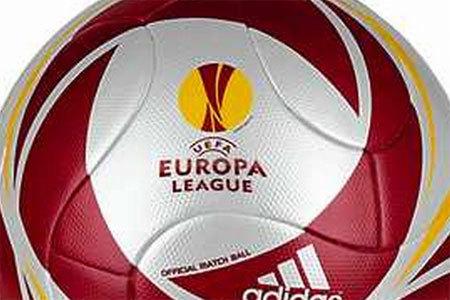 Лига Европы-2012/13. Анонс лучших. «Час большой игры настал»