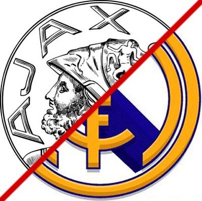 Лига чемпионов-2012/13. Группа «D». «Аякс» — «Реал» М. Прогноз. «Встреча старых знакомых»