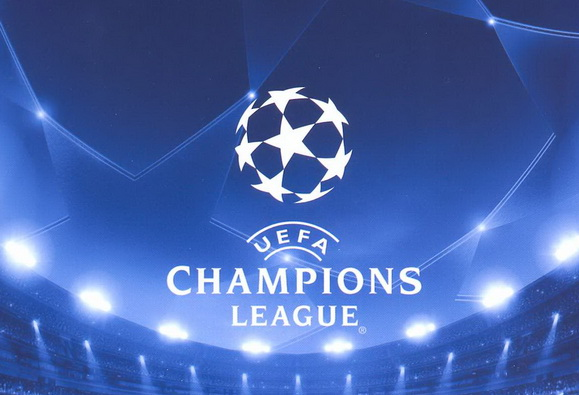Лига Чемпионов. 3-й квалификационный раунд. «Мазеруэлл» 0:2 «Панатинаикос»
