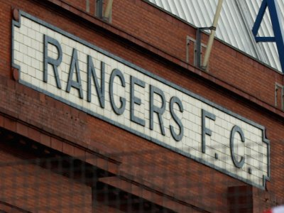 UEFA can help Rangers to reduce debt