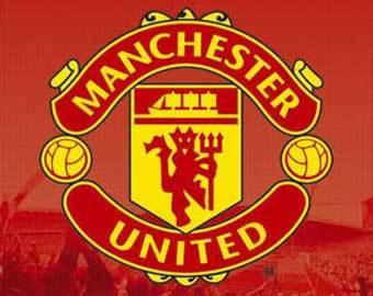«Манчестер Юнайтед» в Кубке лиги переиграл «Ньюкасл»